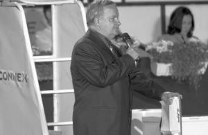 De ce a fost suspendat Cristian Topescu timp de 6 ani din Televiziunea Romana, intre anii 1984 - 1989?
