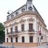 Muzeul Municipiului Bucuresti organizeaza vernisajul Salonului de Banda Desenata Povesti din Bucuresti in Benzi Desenate