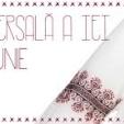 24 iunie - Ziua Universala a Iei