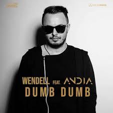Wendell si Andia dau startul petrecerii cu ritmurile noii lor piese Dumb Dumb