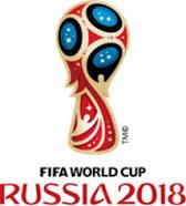 CM 2018: Croatia - Danemarca 3-2 si Rusia-Spania  4-3