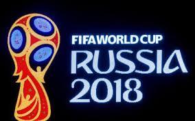 CM 2018: Franta - Uruguay  2 - 0 si Belgia -Brazilia  2-1