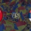 Liga Natiunilor:  Romania - Serbia 0-0