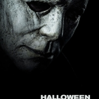 Filmul Halloween, cu Jamie Lee Curtis si Judy Greer, in curand la cinema