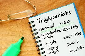Interpretarea analizelor pentru colesterol si trigliceride