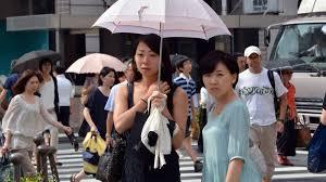 Sute de copii si adolescenti din Japonia s-au sinucis in primele trei luni ale acestui an