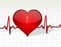 Ce trebuie sa stim despre hipertensiune si combaterea ei