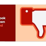 FACEBOOK: Ce este blocarea si cum blochez pe cineva