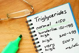 Riscurile trigliceridelor marite: boli cardiace, infarct, atac vascular cerebral, diabet de tip 2, pancreatita, ciroza hepatica