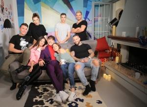 Viata bate vlogul: Platforma ProTVPLUS.ro si TRU lanseaza cel mai ambitios proiect al anului
