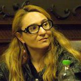 MAGDA GRADINARU: Cele 3 erori ale presedintelui Klaus Iohannis