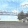 Dezbatere publica: Este necesara o pasarela pietonala langa Fantana Miorita?