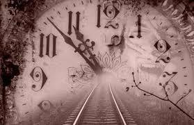 Un profesor universitar din SUA, originar din Romania, sustine ca perceptia timpului este alterata in functie de varsta