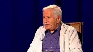Previziunile celebrului numerolog si astrolog Mihai Voropchievici pentru saptamana 10 - 16 Februarie 2019.