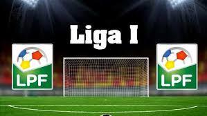 Modificari revolutionare pentru urmatorul sezon in Liga 1