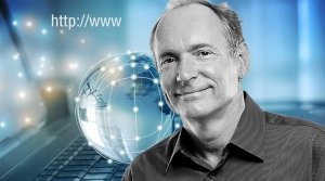 World Wide Web-ul implineste 30 de ani