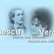 Love story cu final tragic: Mihai Eminescu & Veronica Micle