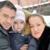 Divortul anului in fotbalul romanesc