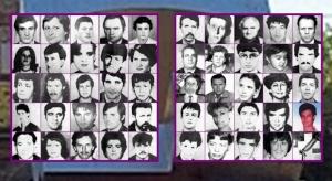 Procurorii lui Lazar rescriu istoria Romaniei pe baza afirmatiilor unui general care a participat la reprimarea sangeroasa a revolutiei de la Timisoara, din 17-20 decembrie 1989