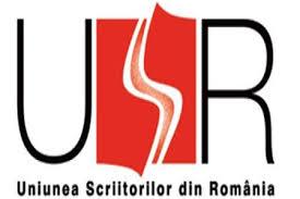 Actualizarea articolelor din Wikipedia despre scriitorii romani si  realizarea unei versiuni in limba engleza a site-ului U.S.R.