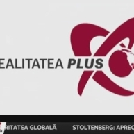 Realitatea TV se muta pe Realitatea Plus