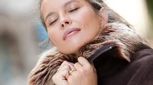 Efectele frigulului asupra organismului uman