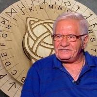 Previziunile celebrului numerolog si astrolog Mihai Voropchievici pentru  saptamana 20-26 septembrie 2020